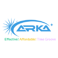 Arka Softwares