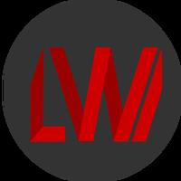 Loginworks