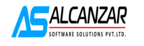 Alcanzar Software Solutions Private Limited