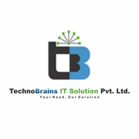 TechnoBrains IT Solution