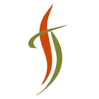 Surekha Technologies