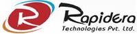 Rapidera Technologies